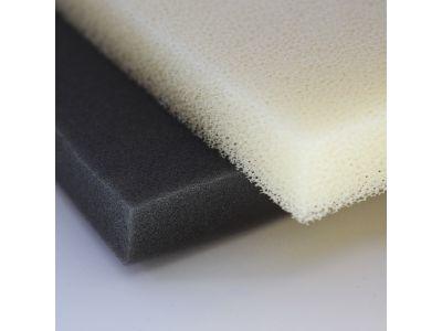 Polyurethane Foam Products